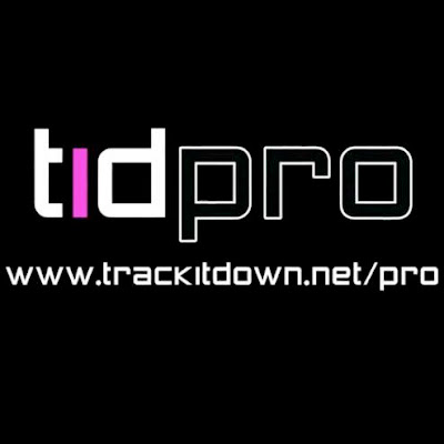 track it down pro