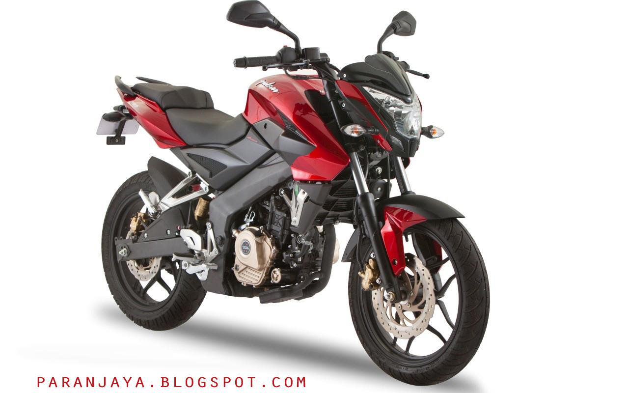 Pulsar Precio De Moto 220 - Brick7 Motos