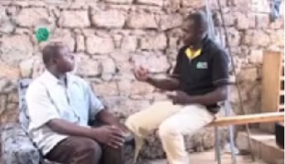 Gila Apa!!!! 2 lelaki Berkongsi Isteri Siap Buat Perjanjian Bertulis | Dunia Akhir Zaman