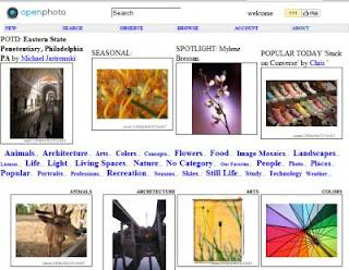 openphoto.net Reviews And Advantages,