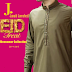 Junaid Jamshed Eid Collection 2014/2015 for Men | Junaid Jamshed Menswear 2014-2015