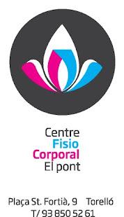 Centre Fisio Corporal