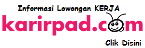 Karirpad.com_detikawanua.com