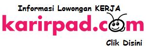 Karirpad.com_detikawanua.com