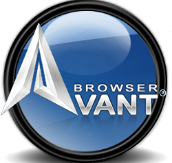 Avant Browser 2015 Build 1  Free Download