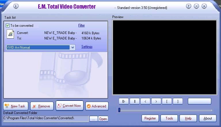total video converter crack version