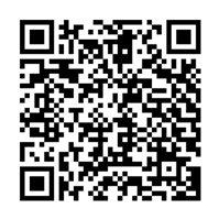 photo static_qr_code_without_logo21.jpg