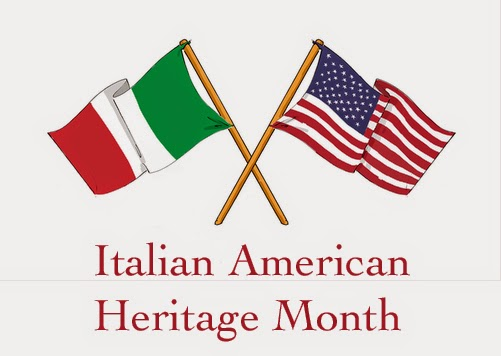 italian heritage Update: due to hurricane florence the 2018 italian-heritage festival has been postponed to november 17, 2018 the old country comes to the lowcountry this yearly festival celebrates the rich heritage of the italian people with delicious food, music, competitions and games.