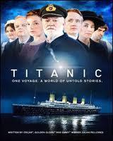 >Titanic 1×04