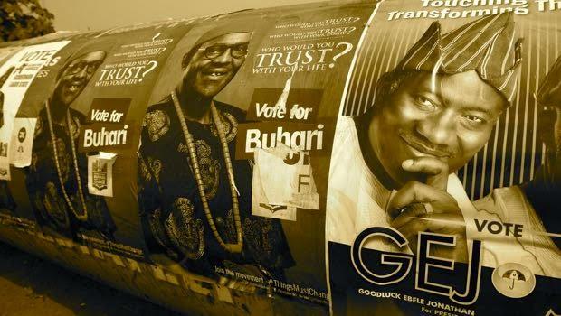 """Nigeria al voto, sfidanti si accusano: """"Sei gay-friendly"""""""
