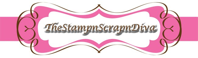 TheStampnScrapnDiva