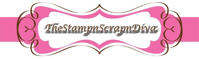 TheStampnScrapnDiva