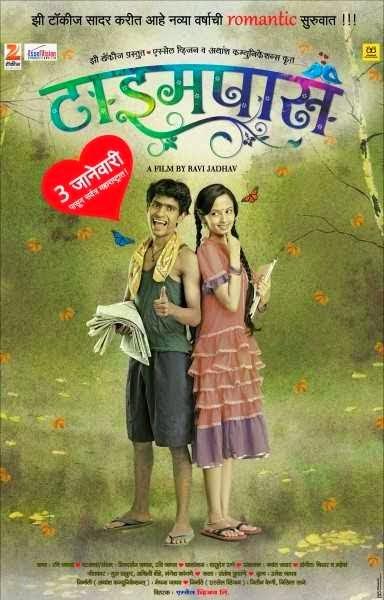 http://moviesonlinea.blogspot.com/2014/01/watch-timepass-marathi-full-movie-online.html