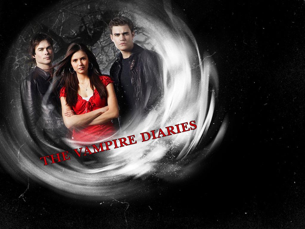 http://4.bp.blogspot.com/-GVFHal9f6Uo/Tt91EE9tvCI/AAAAAAAAAPs/VxbxX0LcQRk/s1600/serie--the-vampire-diaries_6147_1024x768.jpg
