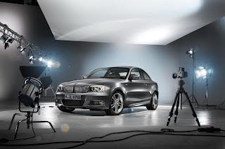 [Resim: BMW+1+Serisi+Lifestyle+1.jpg]
