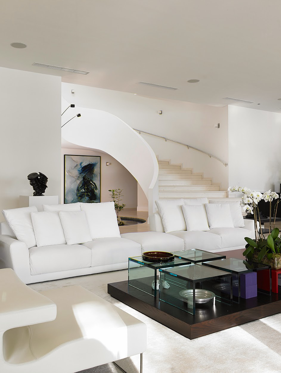 Poggi design - Carlos domenech ...