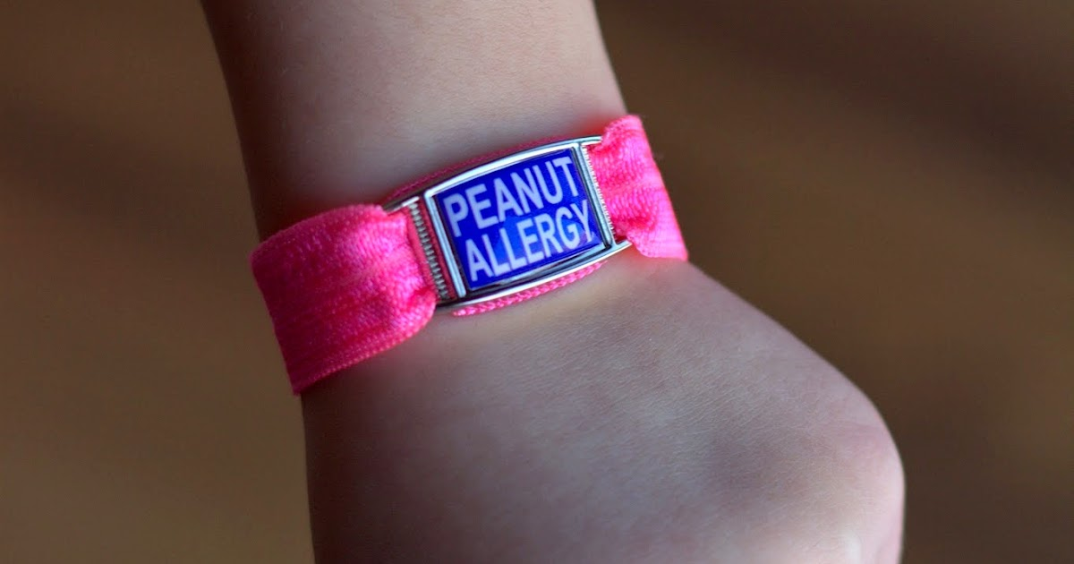 Piepie Designs  Diy Medical Alert Bracelet Tutorial