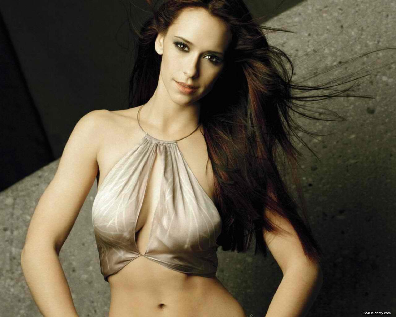Wallpaper For Hot Love : Jennifer Love Hewitt Wallpaper, Bikini Picture, Sexy Lingerie Photo and Hot Images Download
