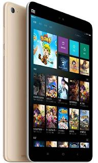 harga Xiaomi Mi Pad 2 terbaru