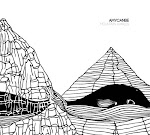 Mountain Whales - iTunes