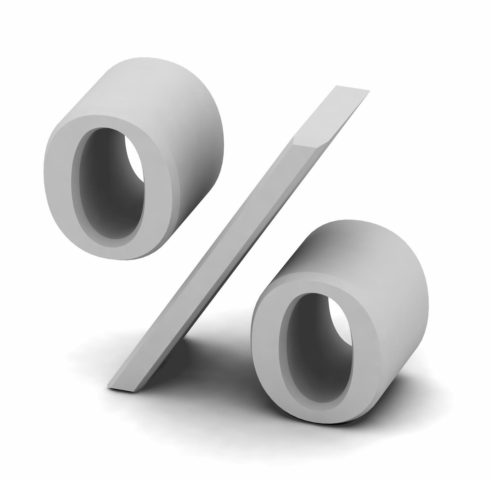 [Aptitude] Percentage: X% of Y is same as Y% of X. ~ RAVI ...