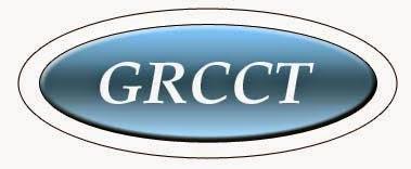 http://www.grcct.org/