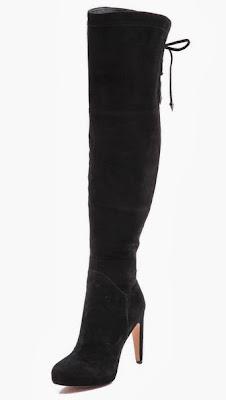 sam eldeman boots