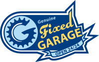 Fixedgarage