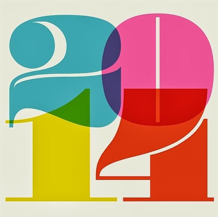 Ini Dia Daftar Hari Libur Nasional dan Cuti Bersama 2014