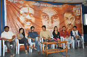 calling bell movie success meet-thumbnail-11