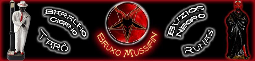 Bruxo Mussifin