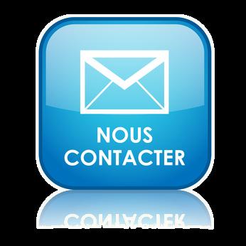 visuel_nous_contacter.png