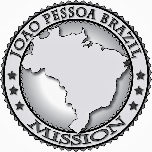 Brazil Joao Pessoa Mission