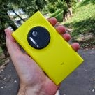 samsung-galaxy-K-zoom-20.7-MP-VS-Nokia-lumia-1020-41-MP-camera-comparision