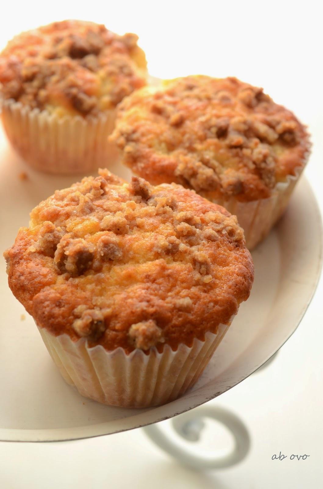 muffins-pere-e-zenzero-con-briciole-di-speculoos