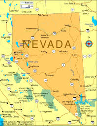 trafficking and prostitution services nevada trafficking