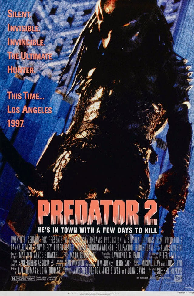 predator 2 1990 � hd movie zone � watch hd movies online