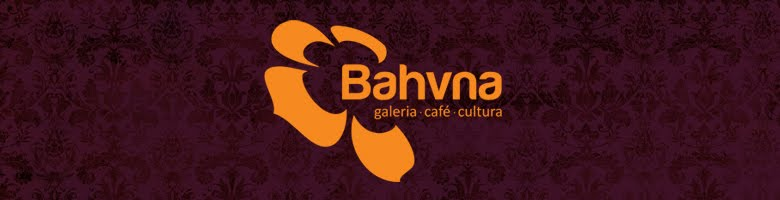 Bahvna Espaço Cultural