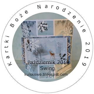 kartki BN- październik 2019