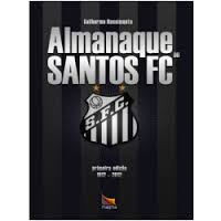 ADQUIRA AGORA O ALMANAQUE DO SANTOS