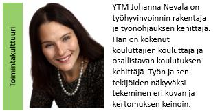 johanna.nevala@tamora.fi