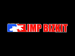Limp Bizkit Wallpaper