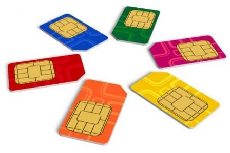 Cara Registrasi SIM Card Hasil Tembak KPK 3 Venus Reload Pulsa Termurah Jakarta 2016
