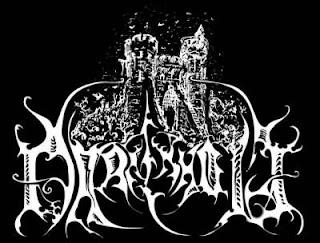 Darkenhöld_logo