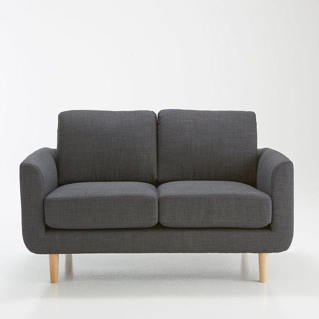2eme porte a gauche recherche canap petit espace. Black Bedroom Furniture Sets. Home Design Ideas