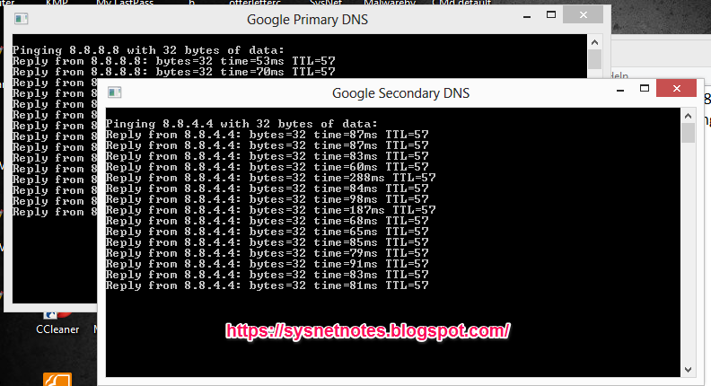 how to search ip address in cmd