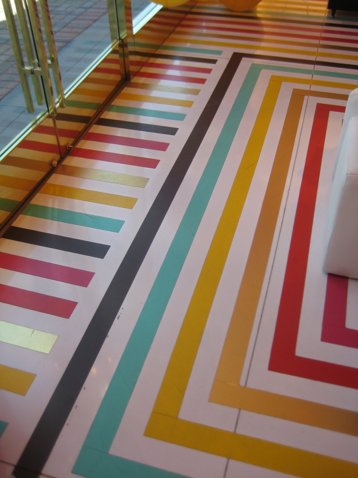 Colored Floor Tape Floors Vinyl Floor Tape
