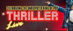 MiG Ayesa en Thriller Live!