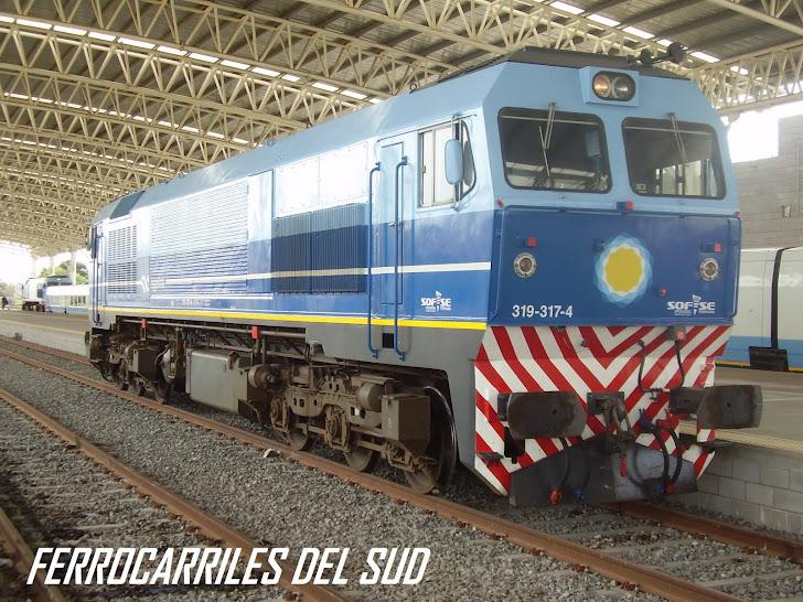 GM 319-317-4