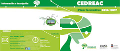 """CEDREAC. Curso sobre """"Conflictos socioambientales y su abordaje desde la Mediación""""."""